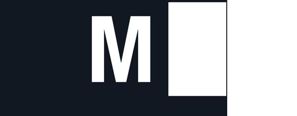M productos industriales