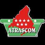 Logo ATRASCOM