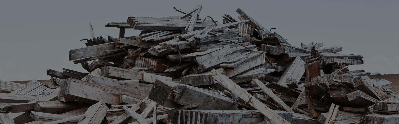 Recogida-escombros-1-2