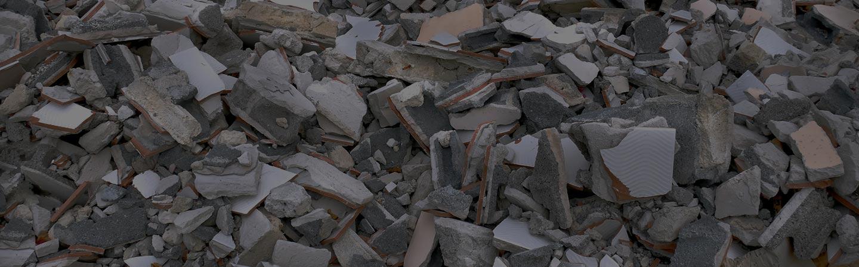 Recogida-escombros-2-2